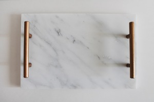 diy-marble-tray-by-almost-makes-perfect-