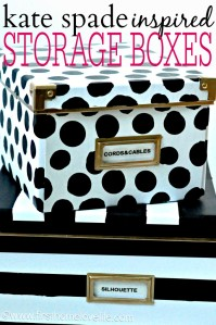 KATE-SPADE-INSPIRED-STORAGE-BOXES-680x1024