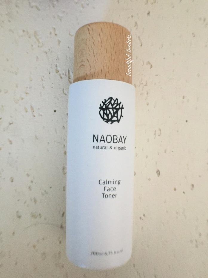 nighly skincare routine-beautiful beakers