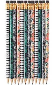 rifle_paper_pencils